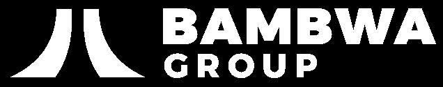 Bambwa Group