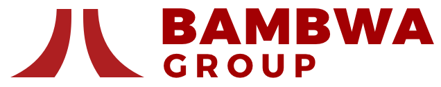 Bambwa Group
