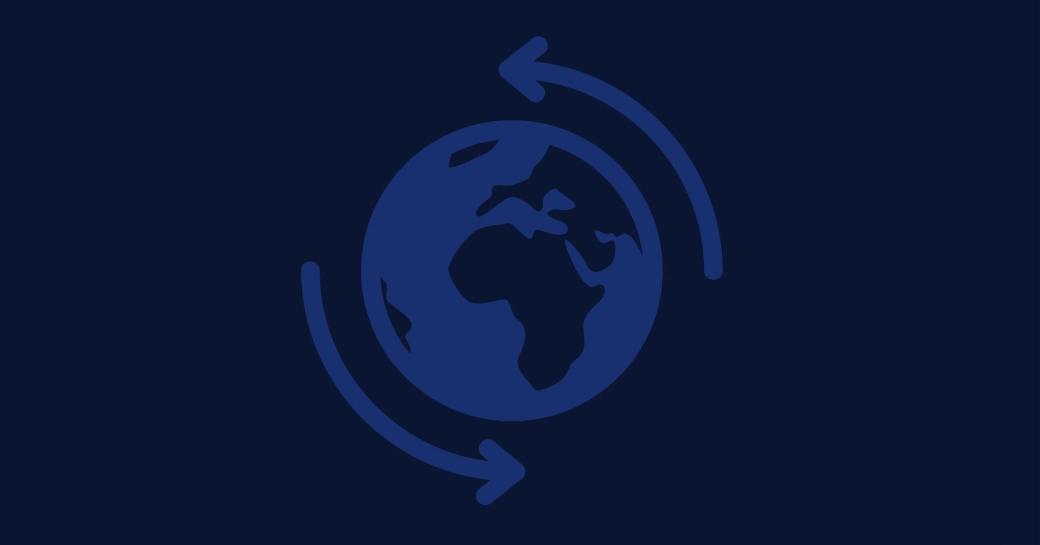 Revisit the GRC Circular Economy Workshop